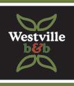 Westville B&B