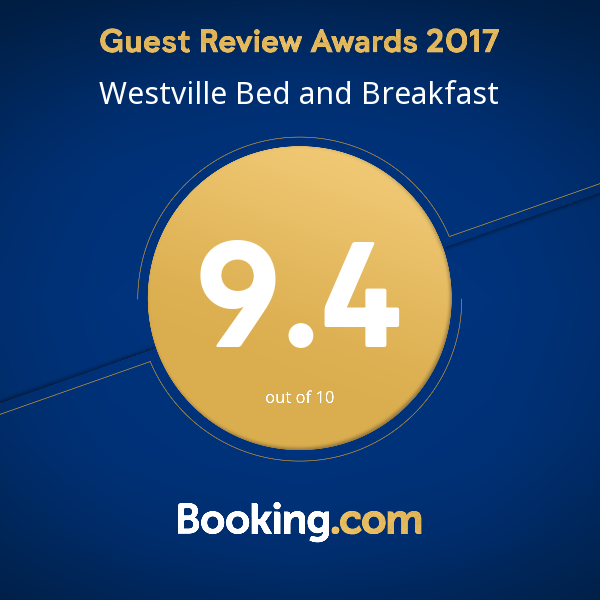 http://westvillebandb.co.za/wp-content/uploads/2018/09/Booking-com-2017-Westville-BB.png