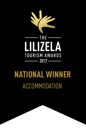 http://westvillebandb.co.za/wp-content/uploads/2018/09/Lilizela_DigitalBadges_Accommodation-2017-National.png