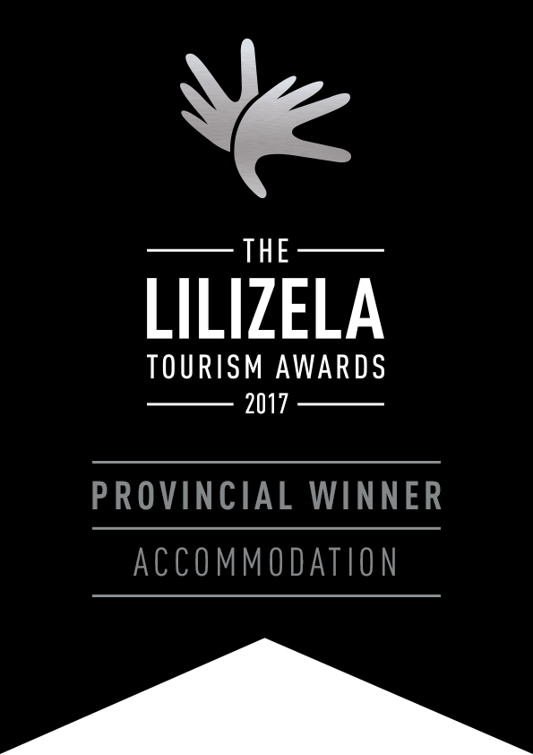 http://westvillebandb.co.za/wp-content/uploads/2018/09/ProvincialWinnerBanners_Accomodation-2017.jpg