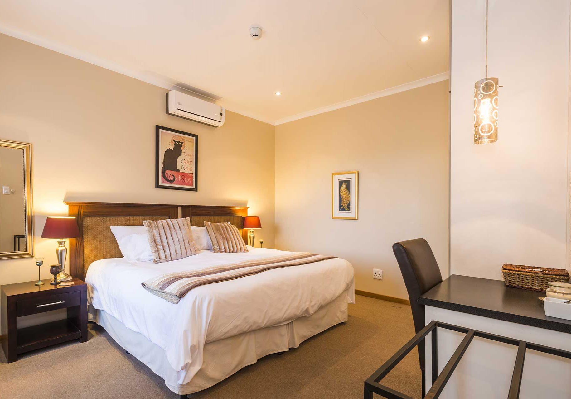 McNally-Main-Bedroom-2018